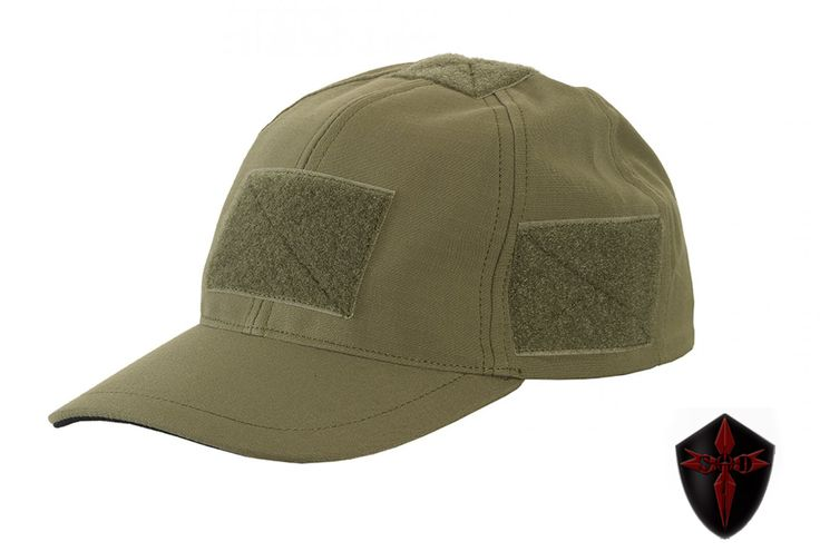 #sodgear #newproduct #BaseballCap  colour HCS in NyCo strap with rear adjustment. Numerous stretch for patches ID / IFF. Available on our website www.sodgear.com #new #airsoft #softair #militarygear