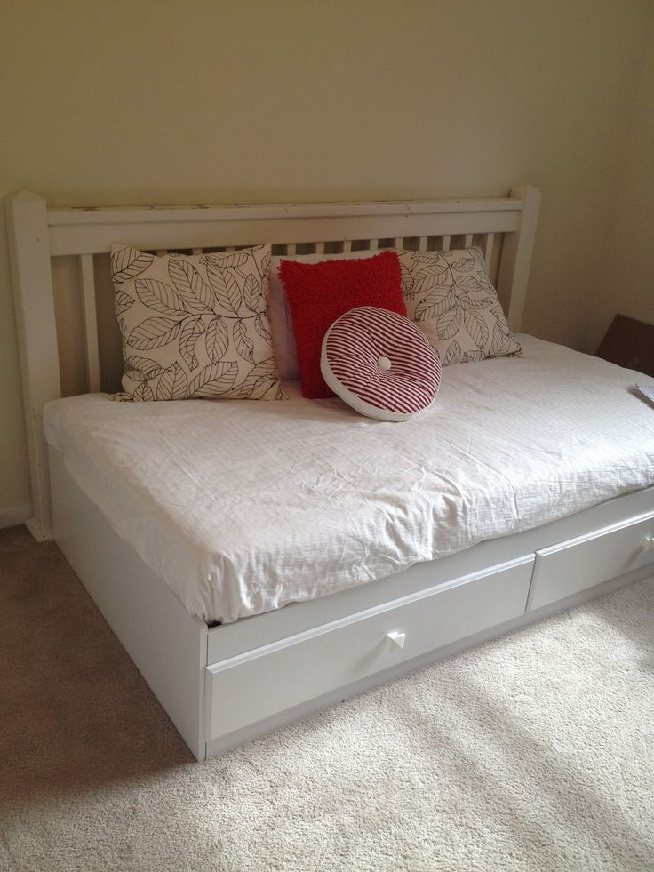 49 best Respaldos de cama images on Pinterest   Home ideas, Bedroom ...