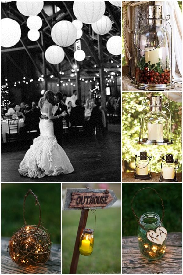 wedding ideas april rustic wedding props rentals and decor louisville html 27808