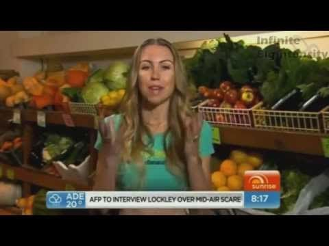 The Vegan Diet that Even Vegans Find Crazy