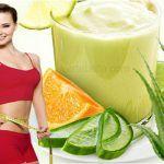 Bebida de jengibre y canela para perder peso rápido. El día de hoy te enseñaremos a hacer una bebida compuesta por jengibre y canela entre otros ingrediente