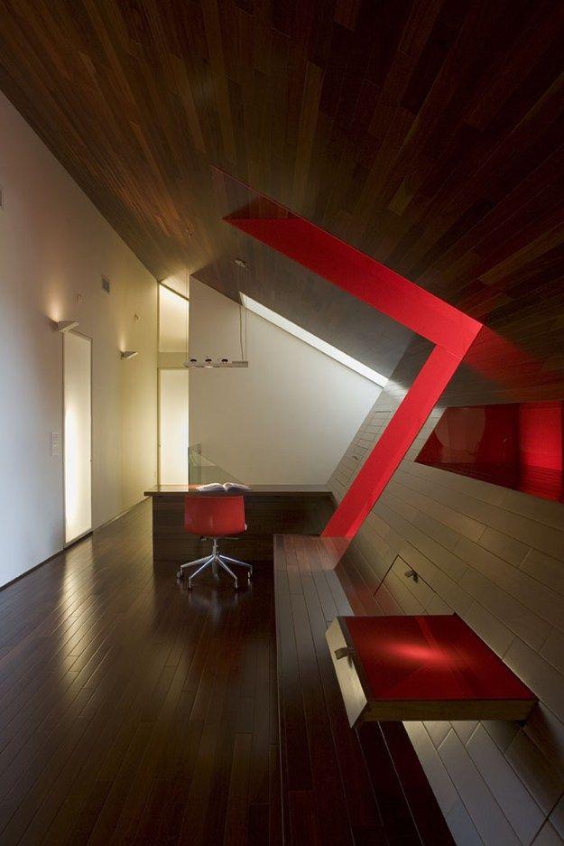 333 best work space images on Pinterest Desks, Offices and Home - küchen modern design
