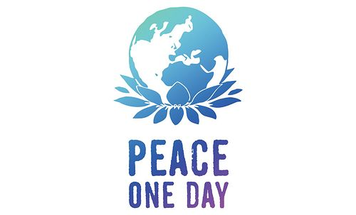 Peace One Day Quotes: 25+ Best Ideas About International Day Of On Pinterest