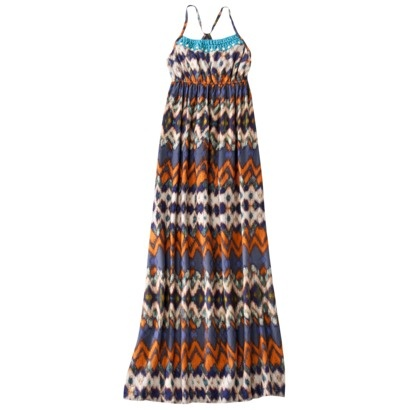 Tribal print maxi from Target...just bought this and love!: Challi Maxi, Inner Fashionista, Clothing, Assort Colors, Tribal Prints Dresses, Prints Maxi, Maxi Tribal, Fashion Finding, Tribal Maxi Dresses