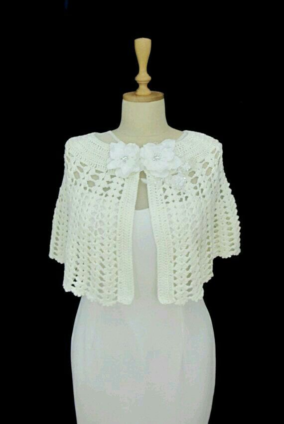 65 Best Communion Cardigans Images On Pinterest Crochet