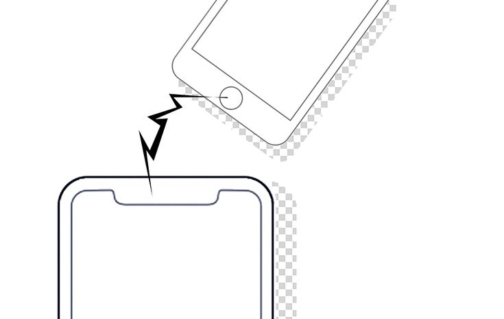 iPhone 11 rumored design could crash Apple brand power forever  ||  Apple may be working with LG Innotek to implement quintessential industrial design changes in the iPhone or iPhones this year. While last year Apple released three iPhone models, this year may be a… https://www.slashgear.com/iphone-11-rumored-design-could-crash-apple-brand-power-forever-17516208/?utm_campaign=crowdfire&utm_content=crowdfire&utm_medium=social&utm_source=pinterest