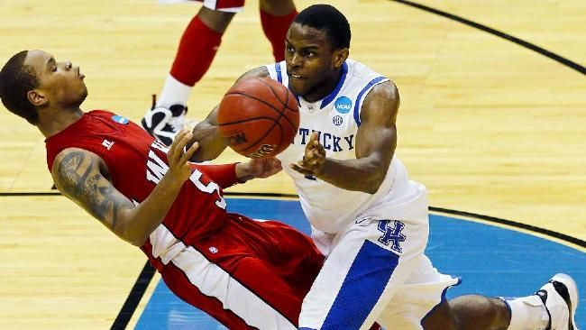 2013 Recruits Uk Basketball And Football Recruiting News: Pin By Sarah Stacy On Sports Uk