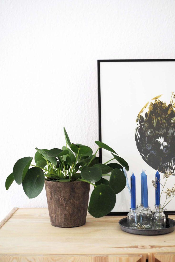 17 best ideas about wohnzimmer einrichten on pinterest. Black Bedroom Furniture Sets. Home Design Ideas