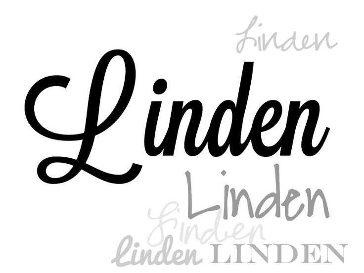 Very Pretty Unique name for a girl Future thought. I would spell it differently Lynndin Catherine after Mom and Grandma