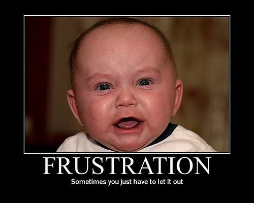 frustration-baby_sometimes_you_just_let_it_out