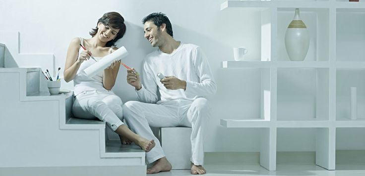 Home designing services Trivandrum