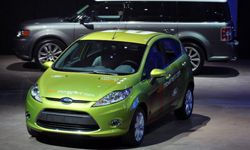 """HowStuffWorks """"How Ford Sync Works"""""""
