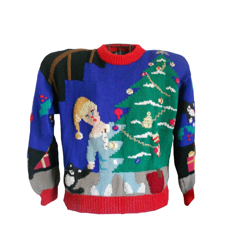 Ugly Christmas Party Sweaters: 137 Best Ugh, Ugh, UGLY!!! Images On Pinterest