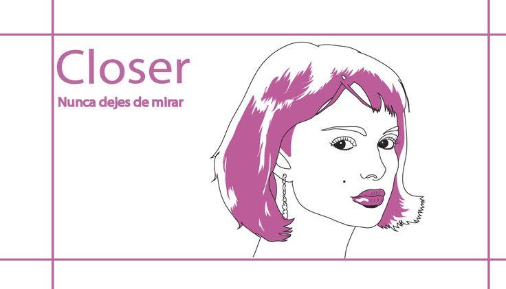 Pochocleando película Closer | Me compre un buda