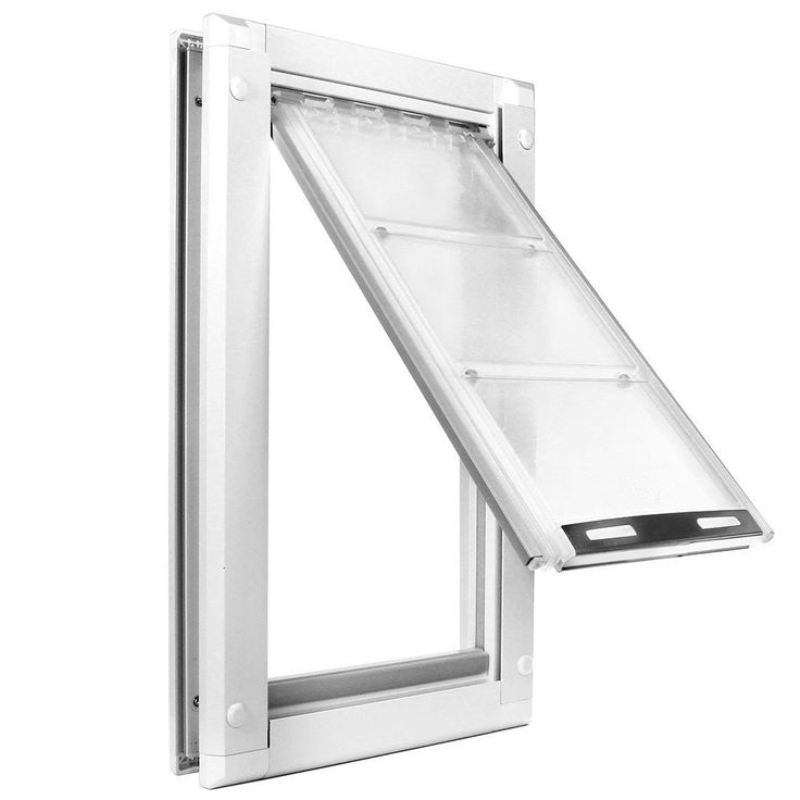 Endura Flap Dog Door for Doors The heart of any pet door is the flap, and pet door flaps have always been a big disappointment Read  more http://dogpoundspot.com/dog-luxury-store-1959/  Visit http://dogpoundspot.com for more dog review products