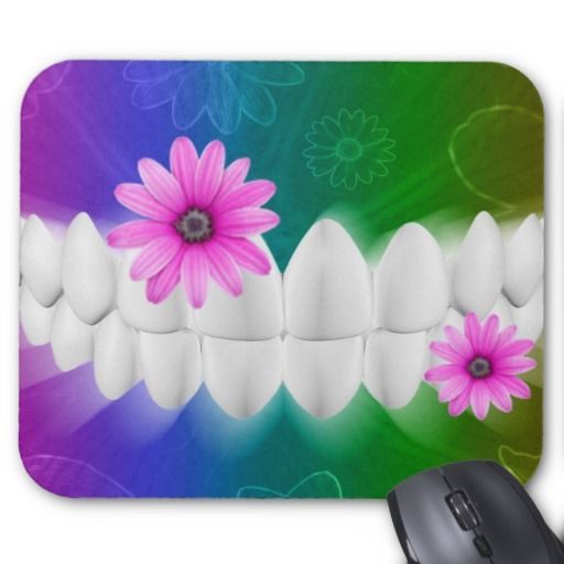 =>>Cheap          Dentist Office Supply Mousepads           Dentist Office Supply Mousepads today price drop and special promotion. Get The best buyShopping          Dentist Office Supply Mousepads today easy to Shops & Purchase Online - transferred directly secure and trusted checkout...Cleck Hot Deals >>> http://www.zazzle.com/dentist_office_supply_mousepads-144519571254221684?rf=238627982471231924&zbar=1&tc=terrest