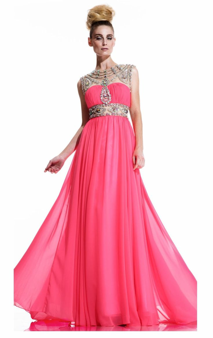 10 best Prom Fashions images on Pinterest | Graduation, Prom and ...