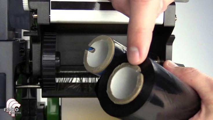 ReboSystems _ Sistemi Etichettatura Industriale