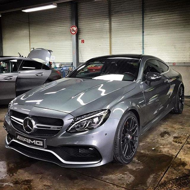 25 best ideas about mercedes coupe on pinterest for How much does mercedes benz biome cost