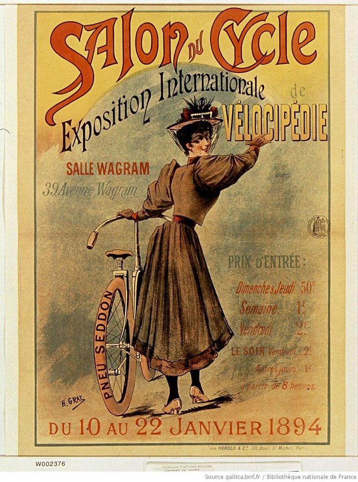 Salon cycle 1894.jpg