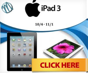 ipad3-giveaway