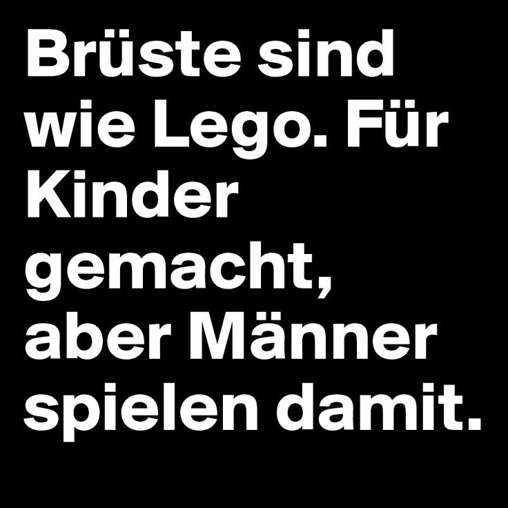 #Boldomatic #Deutsch #Männer #Sprüche #Witzig #Lustig