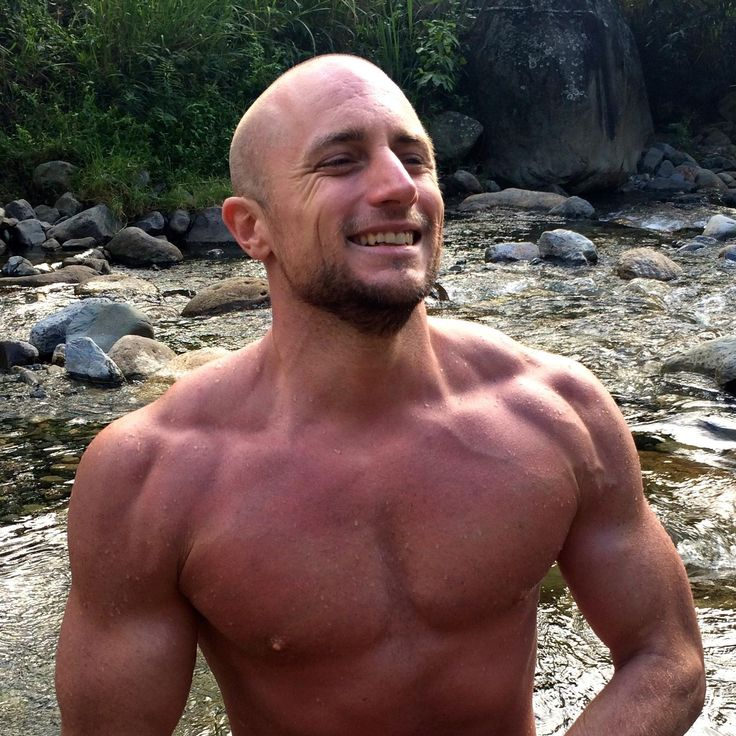 Tristan Haggard | Ketogenic Living! | Pinterest | Search