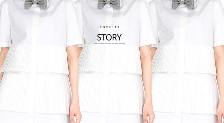 TOYKEAT STORY