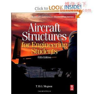 44 best aeronautical and aircraft books images on pinterest offer pdf aircraft structures for engineering studentsfifth edition by meg original e books library powered by discuz fandeluxe Images