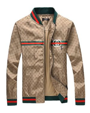 761b584d4616b9 GUCCI MEN OUTDOOR SPORTS HOODIE JACKETS OUTERWEARS|TS-771|Gucci Jackets