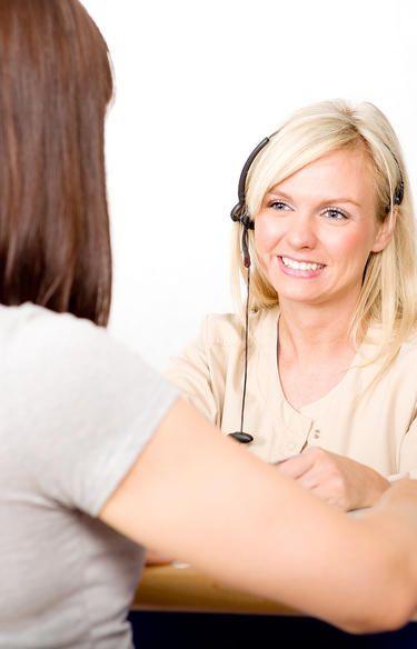 Más de 25 ideas increíbles sobre Recepcionista médica en Pinterest - medical receptionist