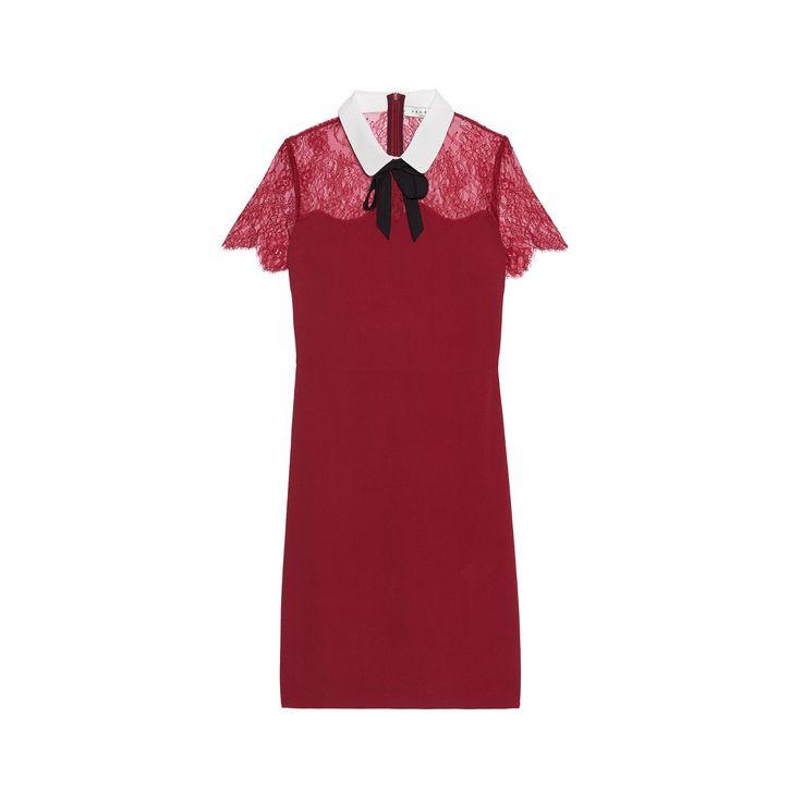 17 meilleures id es propos de robe droite courte sur pinterest modele de jupe tutoriels. Black Bedroom Furniture Sets. Home Design Ideas