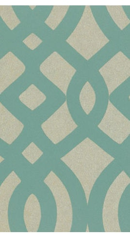 Products Teal And Orange Wall Paper