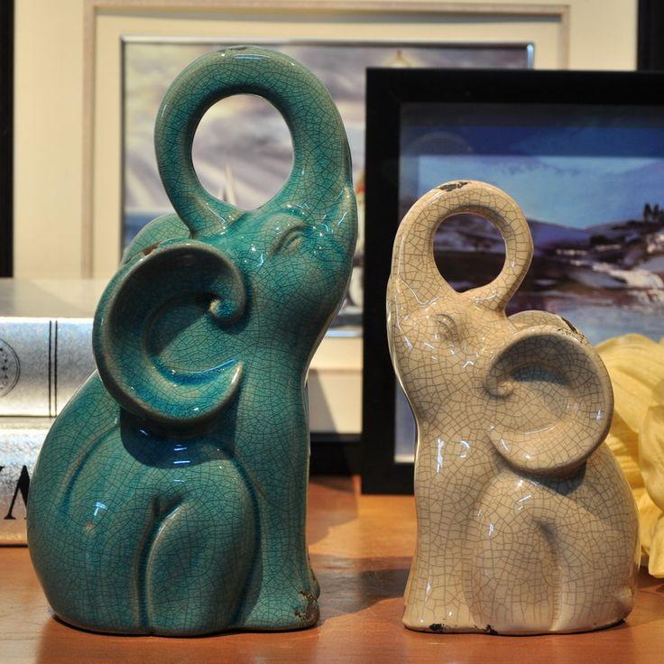 cool ceramics - Google Search