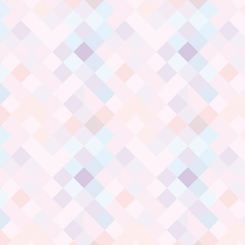 Pretty Pastels Wallpaper by BC Magic Wallpaper.