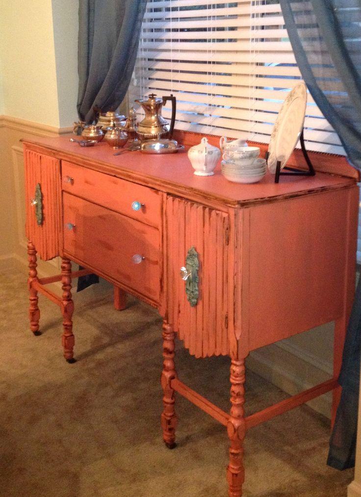 Best 46 benjamin moore colors ideas on pinterest for Design your own room benjamin moore
