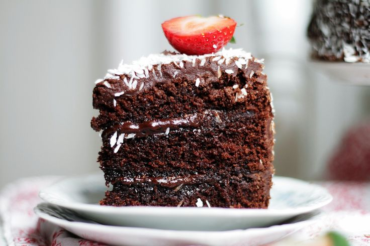 Kärleksmumstårta1