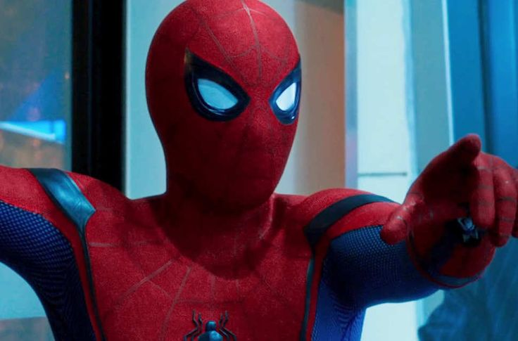 Spider-Man: Homecoming - Νέα για την αποκάλυψη ενός χαρακτήρα! // More: https://hqm.gr/spider-man-homecoming-new-character-spoilers // #Action #Adventure #AmyPascal #Casting #Comic #KevinFeige #Marvel #MarvelStudios #MCU #SciFi #SonyPictures #SpiderManHomecoming #TomHolland #Zendaya #Comics #Entertainment #Movies