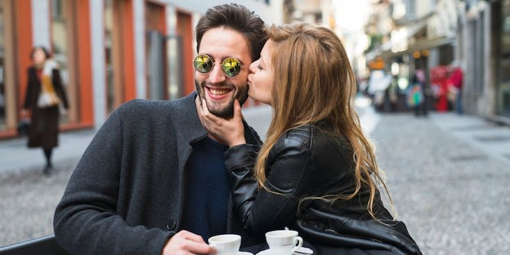 Online dating rules for women in Sydney