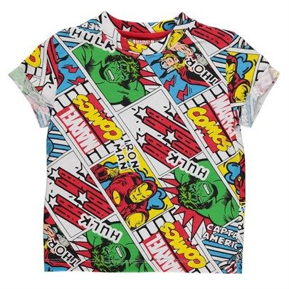 Nzsale - Sub T Shirt Infant Boys