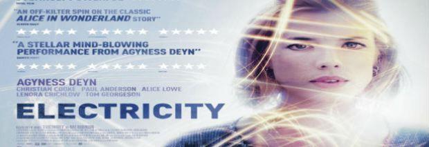 Electricity (2014) Online Watch Free Movie