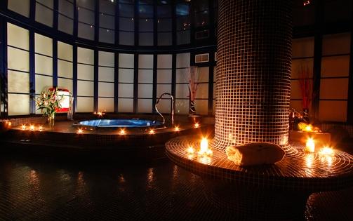 Virtuální prohlídka @ Hotel Morris Česká Lípa