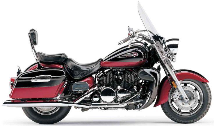 yamaha cruiser motorcycles - Google Search
