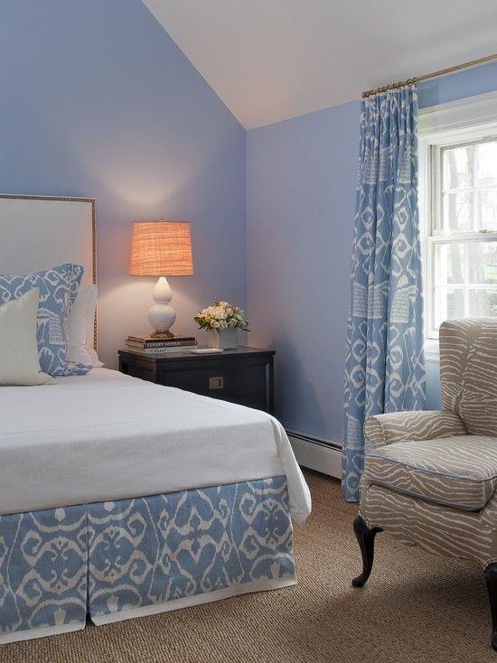 Traditional Blue Bedroom Designs 182 best enchanting bedroom design images on pinterest | bedrooms