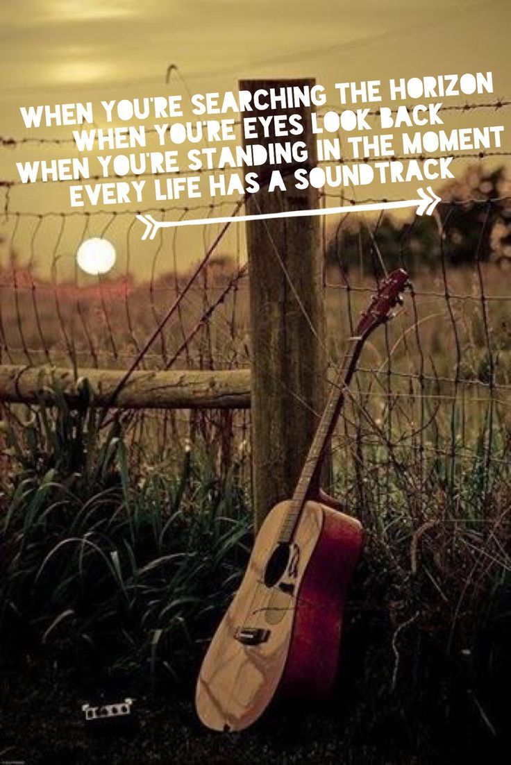 ℒℴѵℯ Cjf Country Song Quotes Country Music Quotes