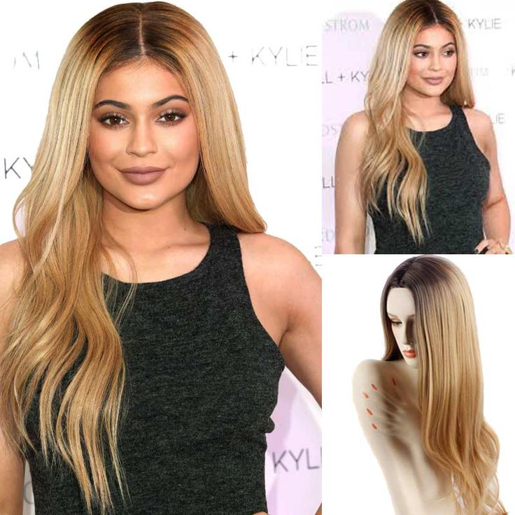 Ombre-Blonde-Wig-Jenner-Wigs-African-American-Wig-for-Black-Women-Cheap-Blonde-Hair-heat-Resistant/32260066385.html >>> Smotrite etot zamechatel'nyy produkt.