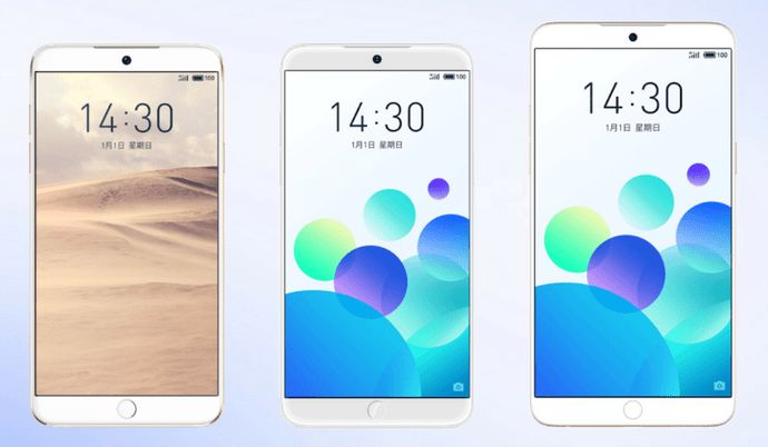 Meizu 15 Lite Meizu 15 & Meizu 15 Plus Smartphones Leaked by Google  Meizu will be launching the mid-range Meizu E3 smartphone on March 27th in China. Though the device was fully revealed by TENAA it was now spotted on Googles official Android website. Interestingly the list also includes the about to launch Meizu 15 smartphones. While there are leaks about the Meizu 15 and Meizu 15 Plus smartphones theenterprise listing also revealed the first lookand keyspecifications of the Meizu 15 Lite…