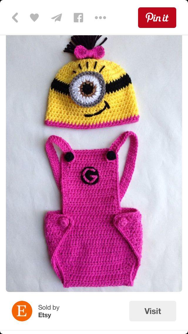 Perfecto Patrón De Crochet Pirueta Patons Modelo - Manta de Tejer ...