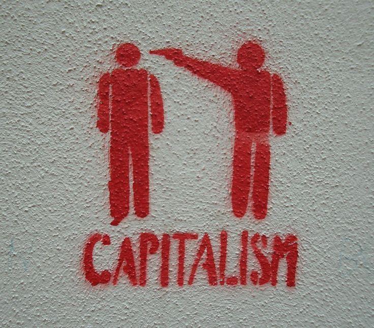 """Para o sociólogo Fábio Mascaro Querido, autor de Michael Löwy: marxismo e crítica da modernidade, ainda que uma alternativa concreta ao capitalismo pareça distante do nosso horizonte imediato, há hoje ainda mais razões para se lutar contra o sistema capitalista Por Glauco Faria """"Jamais o capitalismo revelou-se tão destrutivo, social e ecologicamente, acrescentando à """"barbárie …"""