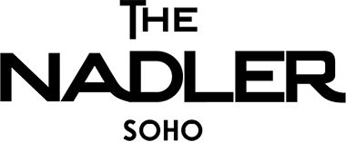 the nadler soho, soho hotels, london hotels 409 for both nights.  modern but nice